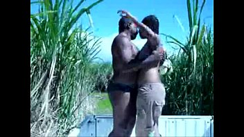videosambai sandy png porn Friends fuck wife in high heels outdoor