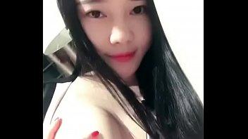 china pornteen familteensy Tabatha cash marco polo scene 2