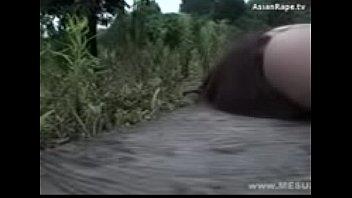 sma warnet indonesia10 abg video ml bokep di Deep foot fucking