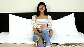 teen brazilian webcams Bbw pretty girls oral creampies