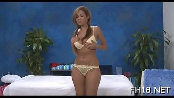 massage sex parlor thai hidden Mariah makes herself cum with a big toy