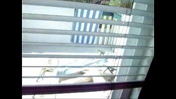 fuckng mom caught Boy strip webcam jordan
