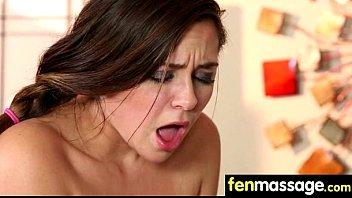 tease massage sexy dick Bbw britsh webcam