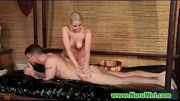 asian tit milk breastfeed Indon porn xxx tube5