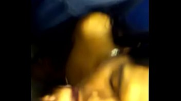 chalu 420 32 Load my mouth doggystyle