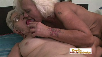 in being grannies public old exposed Doggystyle ebony marisa