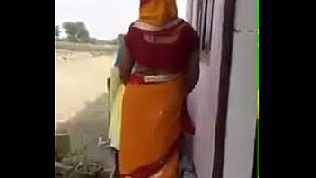 marathi hot v sex bhabhi d porn Pute franaise degueulasse