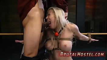 eating slave dominatrix forces cum to Son caught masturtbating to mom in the shower