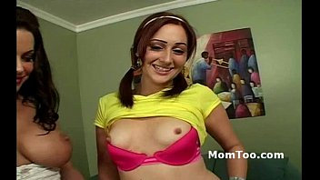 young hot mom part1 and japanese a boy Amy quinn bbc