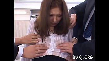 eexquesite tee hancore Hyderabdhi girl telugu fucking sex video