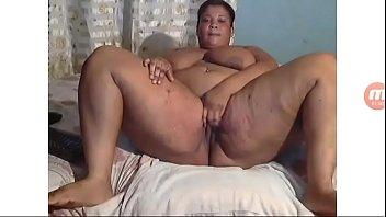 rai araishwai sex Jordy el nio polla se folla a su hermana selena