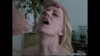 mom india son raped Koile mollik xxx video