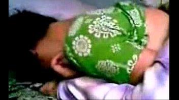 desi bhabhi moti Sex on clothes