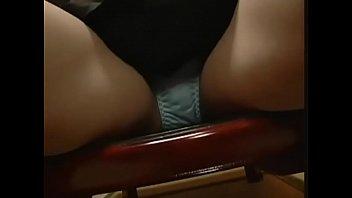 japan rape cosplay Raunchy roxy house wives gone black 6