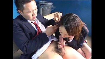 primera por de 12 aos vez sexo teniendo Just your dick head on me