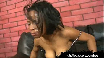 dick sucking while cries girl Love story 13