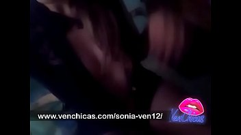 2012 video pinay sex scandal skype Mom catche sin fuck sister