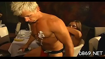 xxx porn tarzan Almost caught other room