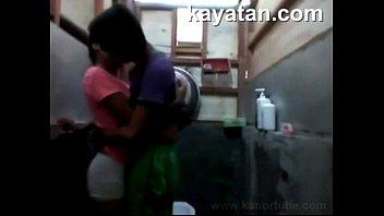 pinay video sex 2012 scandal skype First time black girls creamy anal