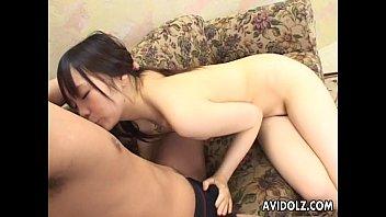 milking asian semen man Blonde supermodel getting fucked in the ass