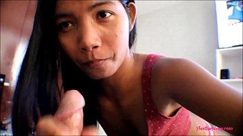 thai xxx teen As panteras 0 incesto