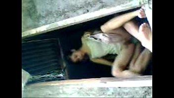 indonesia bola skandal pemain sepak video Watch cousin naked