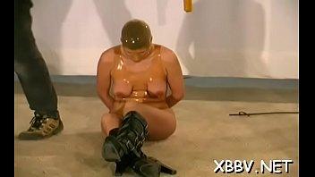 bc surrey porn native Two underripe teens watch fuckable prostitute kat masturbating with dildo
