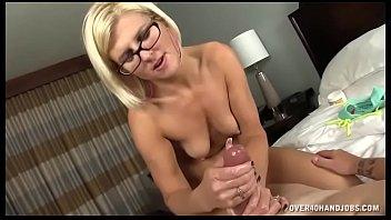 with animals6 sex redwap www com A t girls 4 sc6 diana