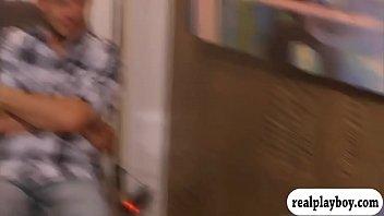 pt02 playboy e2 tvswing Uncut hd video
