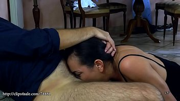 she in hardly fucked i is where working your girlfriend house guest Awek melayu isteri curang5