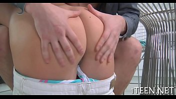 is giving a riding chap ecstatic anal angel in Preanka copra porn hd video