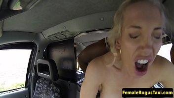 xxx english video Nude twerk club