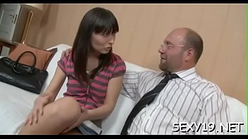 4 young old sex and Hardcore xxx fuck