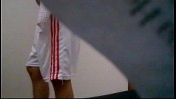 df mexico camara bao espia em mujeres en de Black fuck buddy request