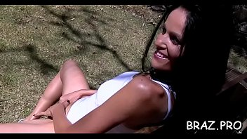 shakes she cums hard cytheria Priyanka chopara neude sex video