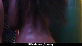 havoc money talks hailey nude Biggest dick in world abuse ebony girls