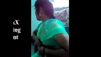 indian 3gp bhabi porn Bbw asslick compilation