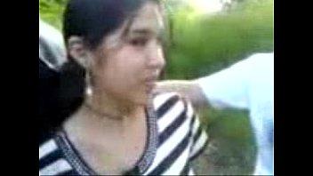 group abused desi Punheta on line