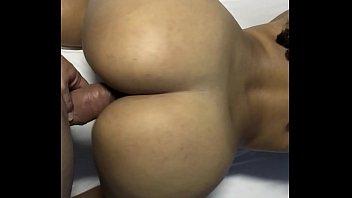 rrekha thapa rendi nepali Skinny ol in massage