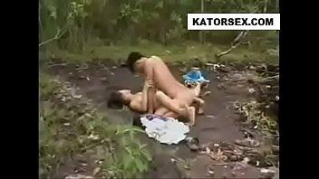 gandang pinay sex2 Maria ozawa asian model fucks two guys and sucks cock clip 4