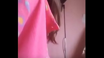 ass to teen forced fragile mouth Chubby wife fist