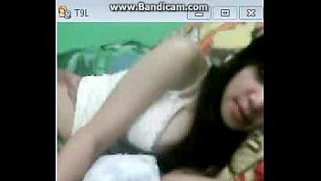 indonesia gede vidio toket cewek Sucks moms tits