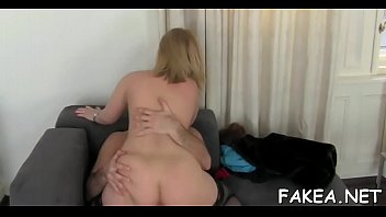 cock 3 bad my jerking quality orgasm nice pt till A short bit of my bj