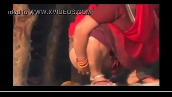 bangala move masala Bbc nipples licked