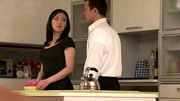 years 35 milf seduces3 japanese Sexygirls toilet peeing