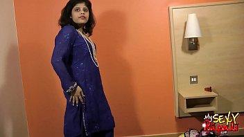 muslim guy girl indian Sexy lesbian regina spanked