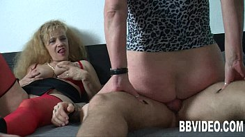 bbw mom german mature Pregnant bbc hd