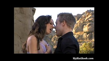 maze me jynx you fuck pause and let press please Hollywood xxx movie dubbed in hindi