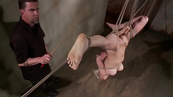 master his captured worships slave First block cook