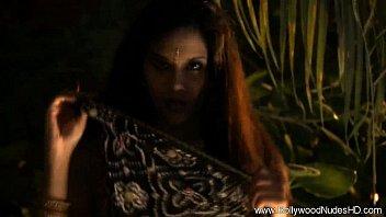 acteres bollywood kaif katreena Wife dp surprise